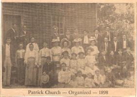 Patrick Church 001