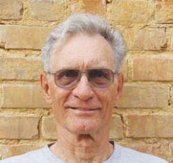 Gene Barron