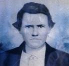 """William J """"Bill"""" Jacobs"""