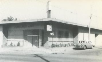 Farmerville Bank 2