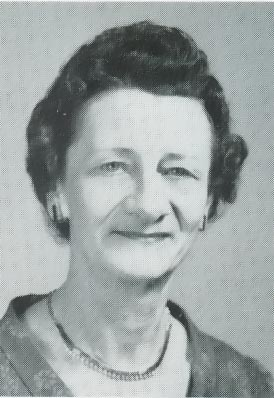 Hazel Harston 4