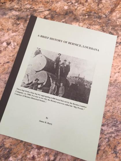 a-brief-history-of-bernice-louisiana