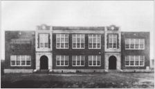 farmerville-high-school