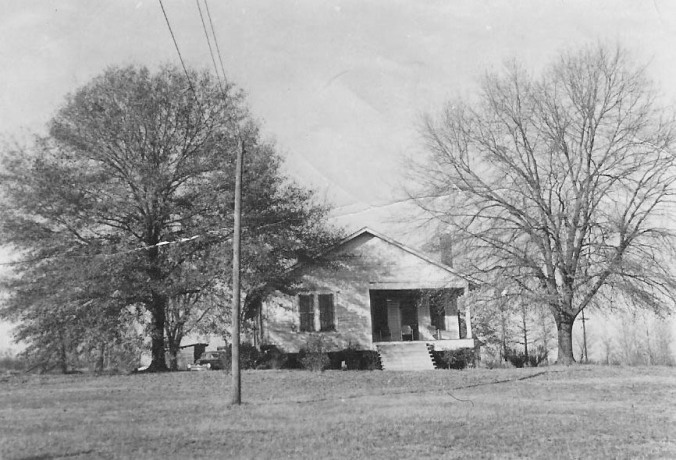 home-of-jesse-and-bertha-tabor-fomby-on-hwy-2-shiloh