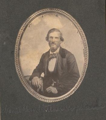 James Russell Coplen