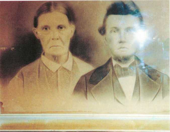 julia-a-garner-and-william-elisha-upshaw