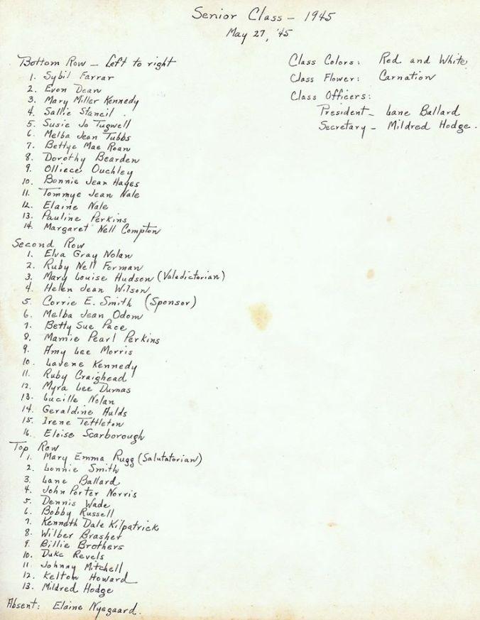 1945-farmerville-high-school-graduates-names