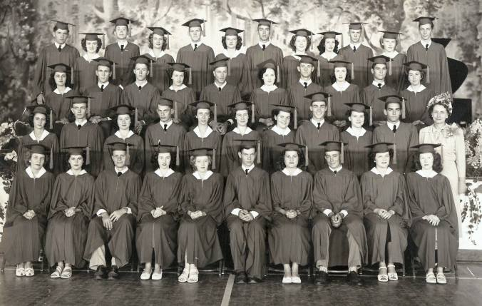 1950-fhs