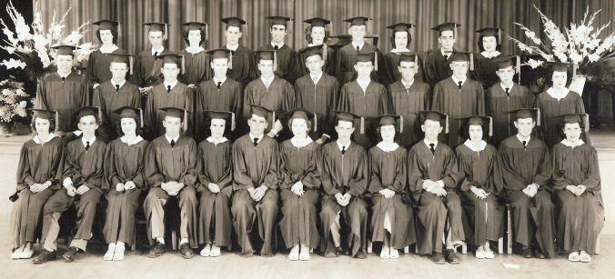 1951-fhs