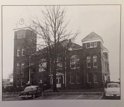 3rd-union-parish-courthouse