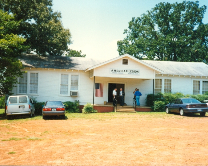 american-legion-hall-farmerville