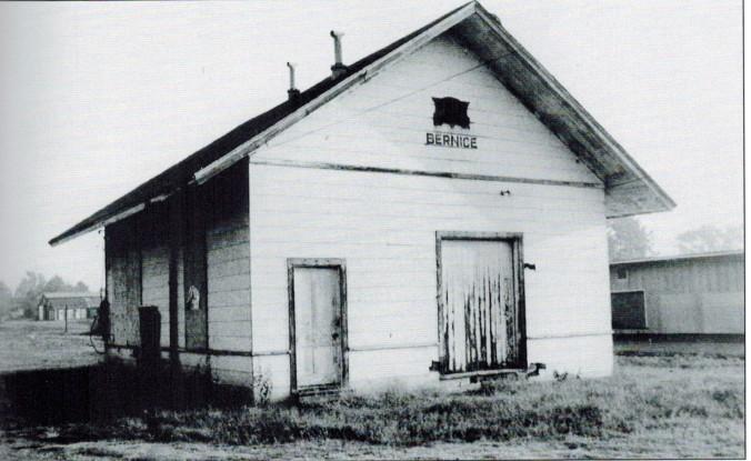 bernice-depot