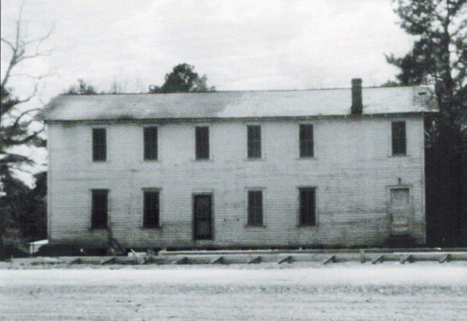 downsville-masonic-lodge