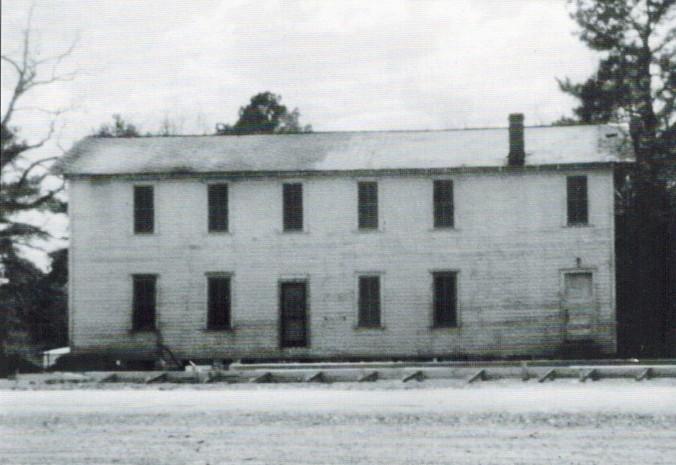 downsville-masonic-lodge