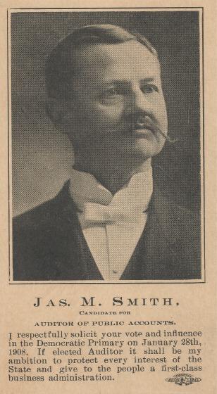 j-m-smith
