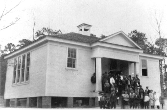 union-school