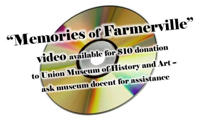 Museum CD Pic