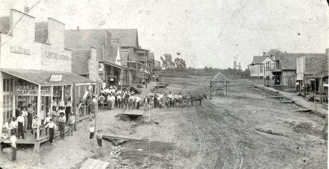 Dubach 1910