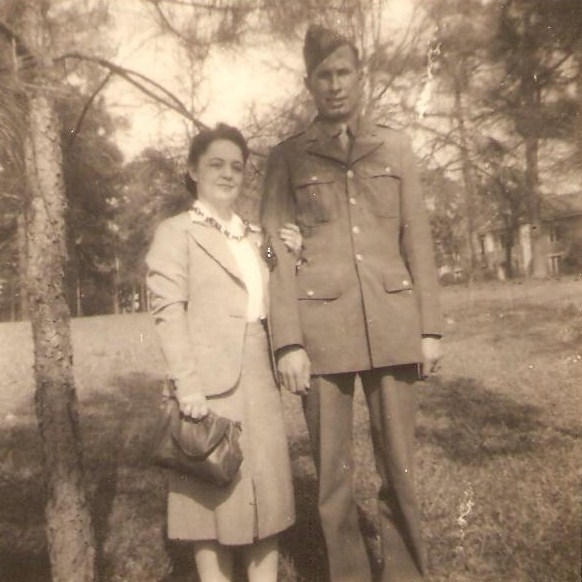 Edna and Malvin Liggin 001