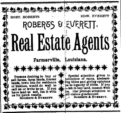 Rogers and Everett Real Estate
