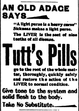 Tutts7
