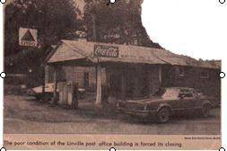 Gurvis Post Store